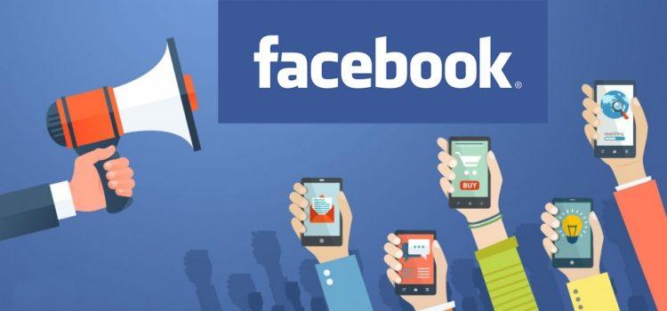 Ảo tưởng của marketers về quảng cáo trên facebook