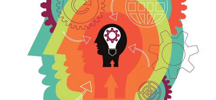 Customer Insight – Chìa khóa thành công của Marketer