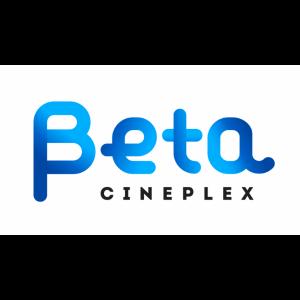 Beta-01-842x474