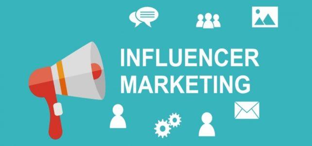 Influencer Marketing có phải là giải pháp tối ưu?