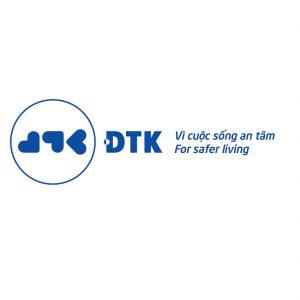 logo_day du