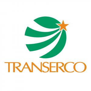 Transerco logo