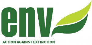 env-logo-action-against-extinction
