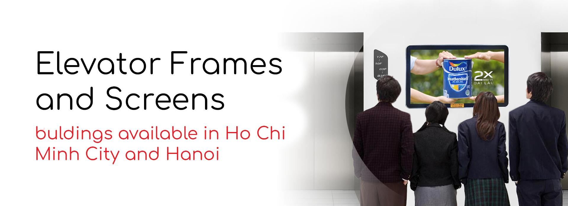 frame thang may english